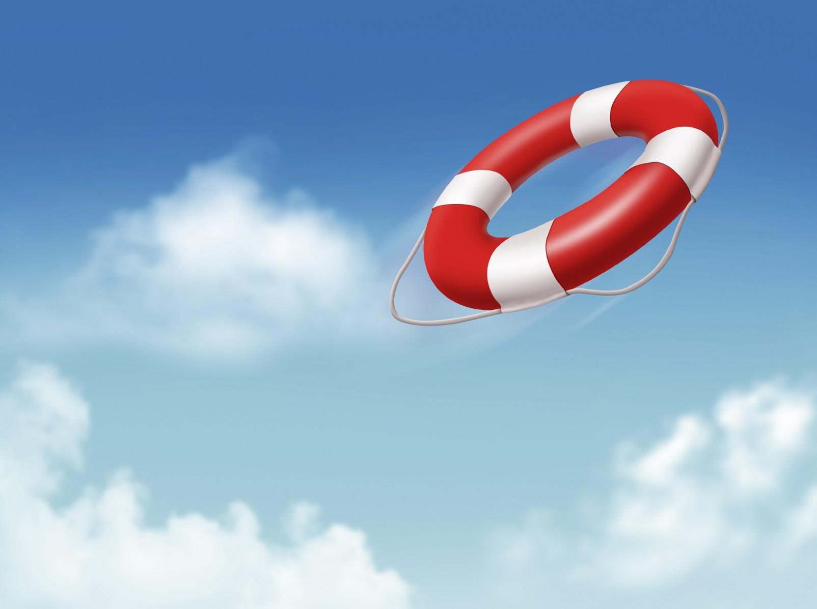 Rettungsring_iStock_000005144538Medium